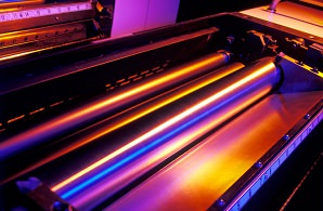 Solutions for printing and bindery